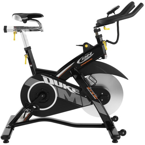 BH-Fitness-Duke-Magnetic-Exercise-Bike_A_SS-1