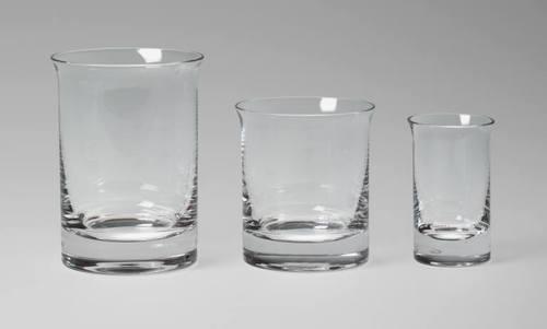 glass5a