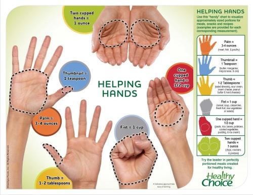 healthy-hands.jpg