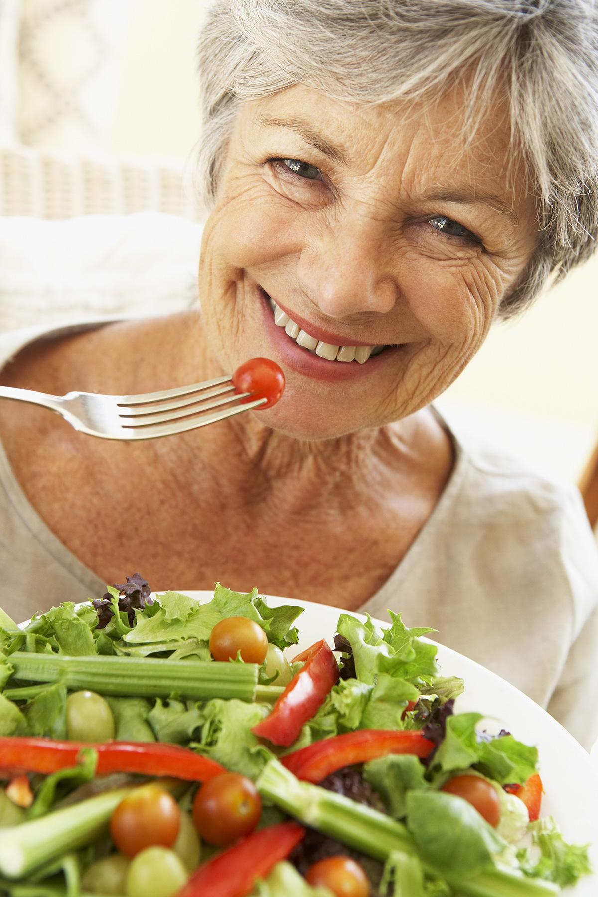 50+ Food for Elderly! ideas | food, healthy, healthy recipes