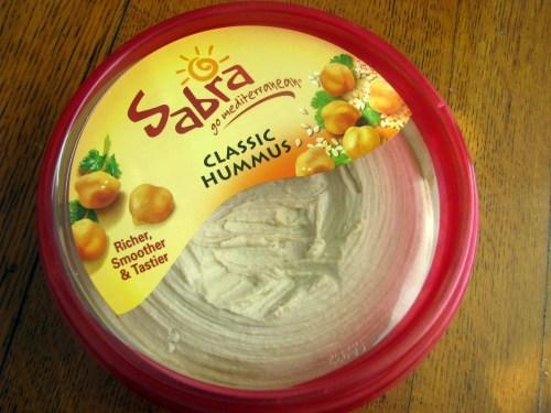 sabra.hummus