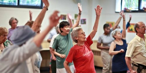 older-people-exercising6001