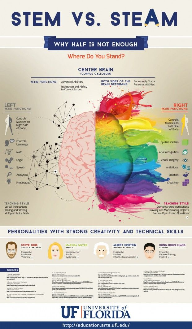 Important Facts About Brain Fitness