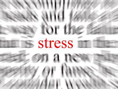 stress-sedatives