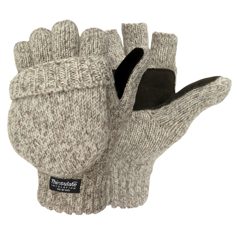 Mens gloves with mitten flap - Cold Weather Cycling Tips One Regular Guy Writing About Food Exercise And Living Past 100