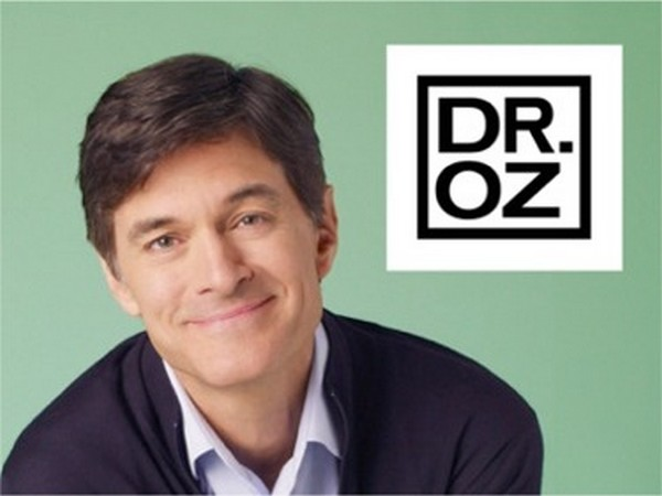 What Are Four Anti-Aging Supplements Recommended by Dr. Oz | One ...