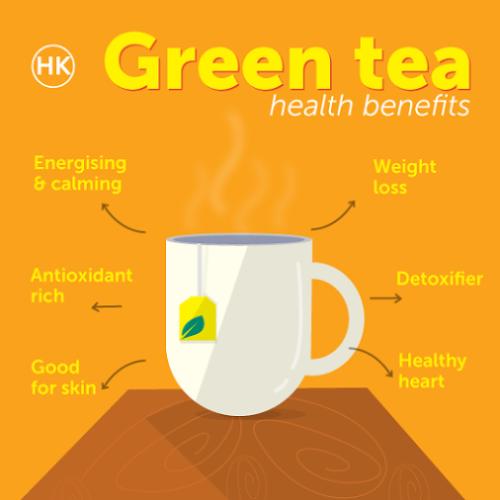 green-tea-health-benefits