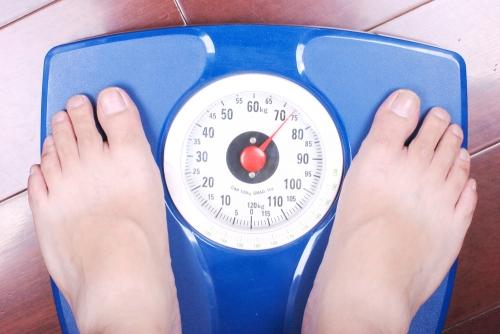 1342166278_Obesity