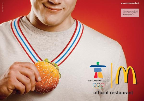 Vancouver Health Food Restaurants