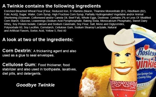 twinkie2012a