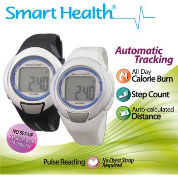 Smart Health Walking FIT