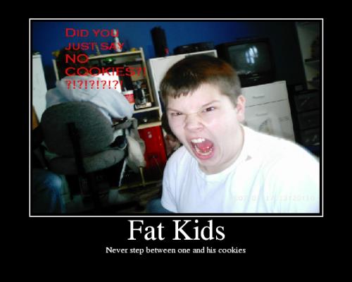 FatKids