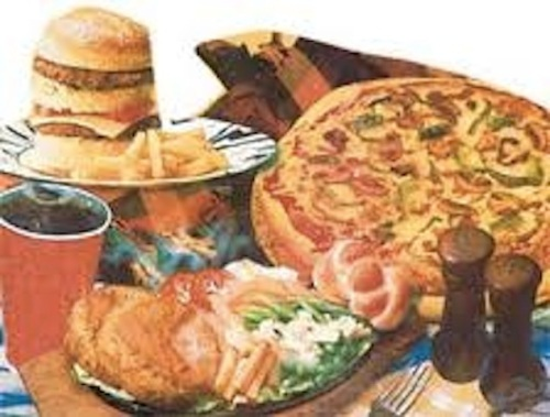 bad-food