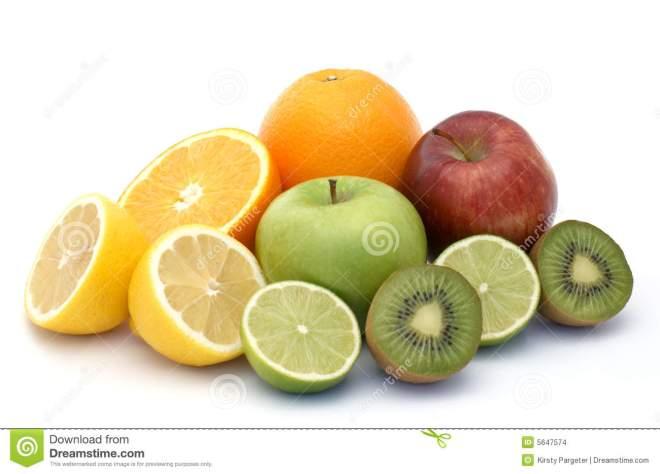 fresh-fruit-5647574