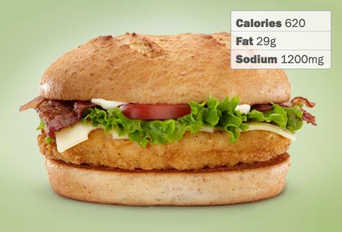 mcd_rf_photo_of_crispy_chicken_club_sandwich