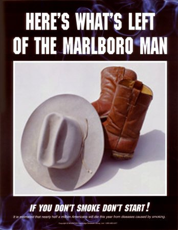 the_future_of_the_marlboro_man