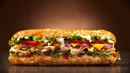 amighettis-sub-sandwich_istock