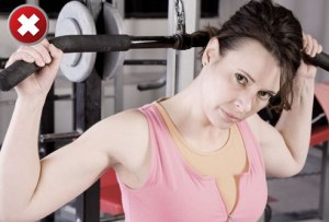 istock_photo_of_lat_pulldown_behind_head