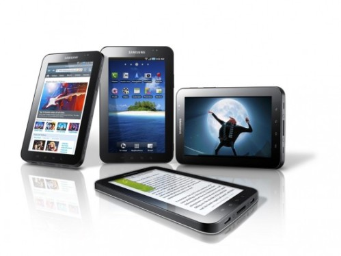 latest-top-new-fun-high-tech-coolest-gadgets-samsunggalaxytab3-550x412