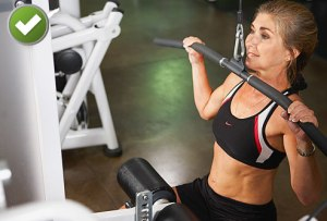 webmd_photo_of_lat_pulldown
