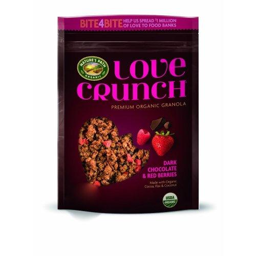 love-crunch1