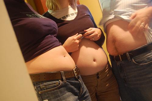 bellyfat