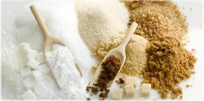 getty_rm_photo_of_sweeteners