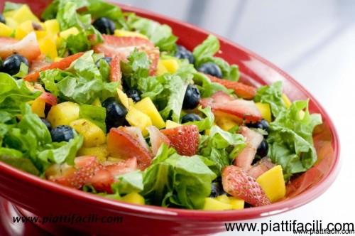 insalata-con-fragole-1024x680