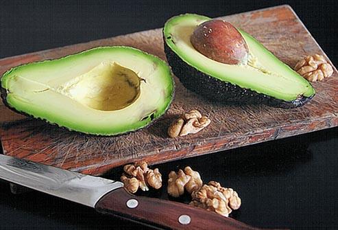 getty_rf_photo_avocado_and_walnuts