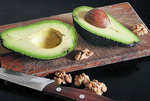 getty_rf_photo_avocado_and_walnuts