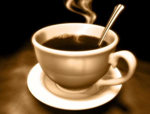 Cup-of-Coffee-Beneficial-Preventing-Diabetes