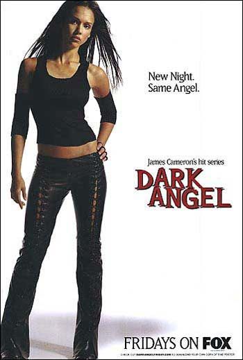 Dark_angel_(TV)