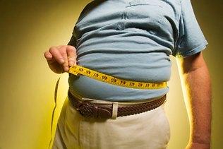 570973-overweight
