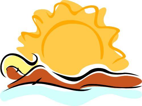 sun-drawing