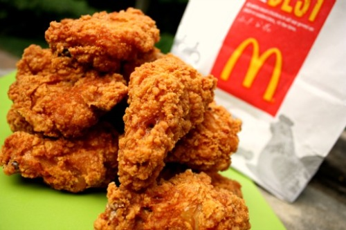 20120821-219555-mcdonalds-mighty-wings