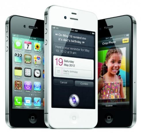 smartphone-marketing-iPhone-5S
