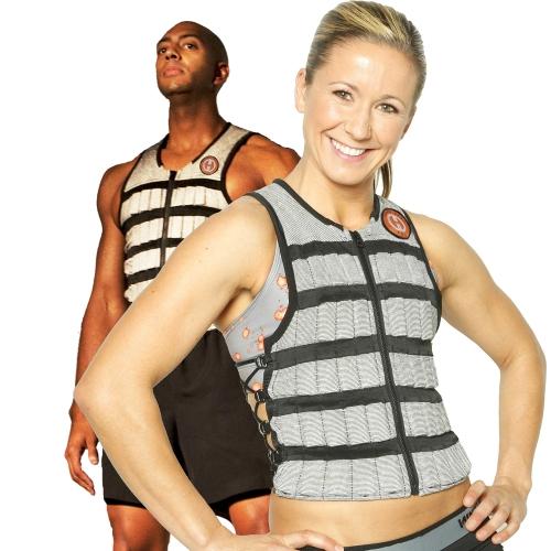 weighted-vest-hyperwear