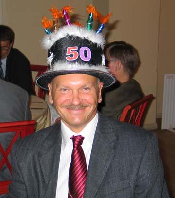 jukka50