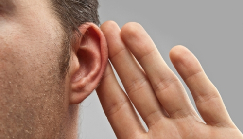 hearing_difficulties