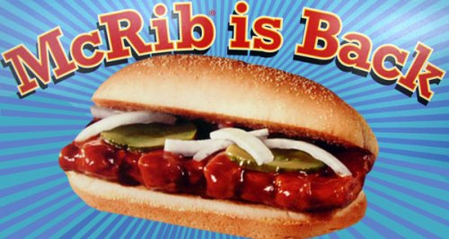 After-a-20-year-love-affair-the-McRib-McReturns1