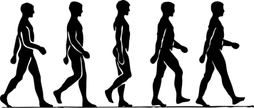 free-vector-walking-person-silhouette-clip-art_111514_Walking_Person_Silhouette_clip_art_hight