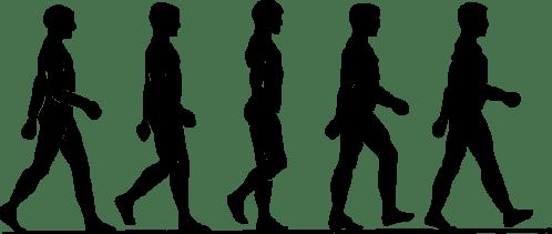 free-vector-walking-person-silhouette-clip-art_111514_Walking_Person_Silhouette_clip_art_hight