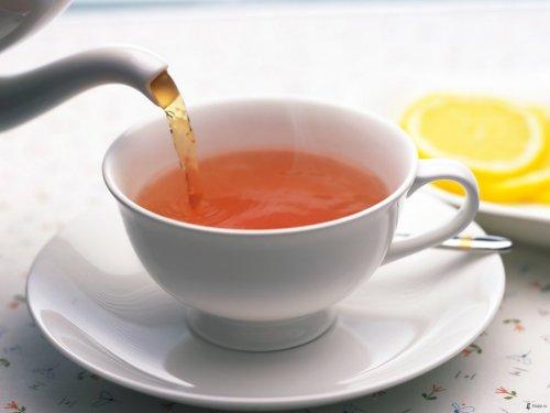 Cup_Of_Tea_Wallpaper__yvt2
