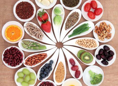 healthy-snack.jpg