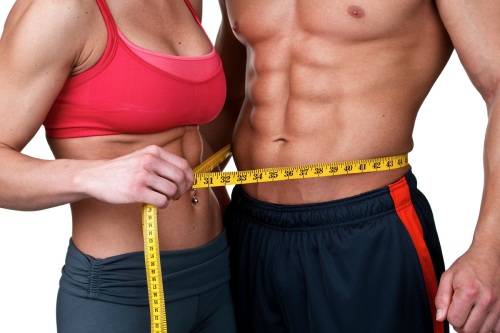 how_to_lose_weight_on_the_abs_diet