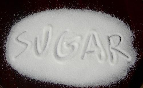 Sugar-1024x634