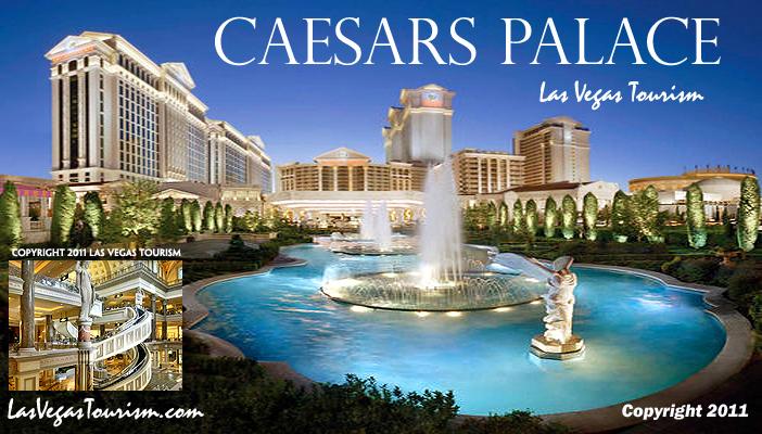caesars palace online casino pearl spiel