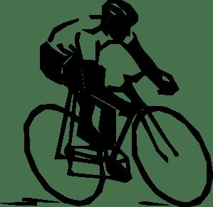 free-vector-steren-bike-rider-clip-art_111512_Steren_Bike_Rider_clip_art_hight