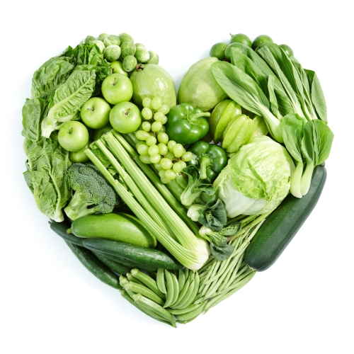 Green-vegetables.jpg