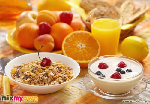 healthy-breakfast-foods-3